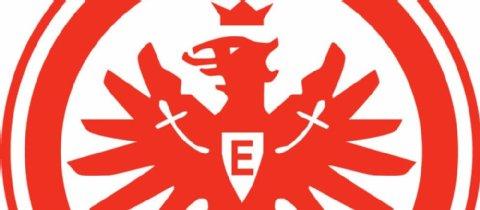 Eintracht Frankfurt salary