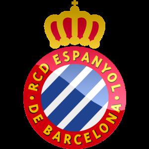 Espanyol team squad