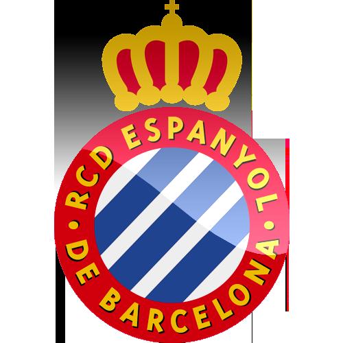 Espanyol squad