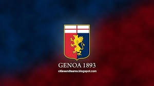 Genoa Players Salaries 2015-16