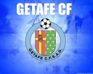 Getafe team squad