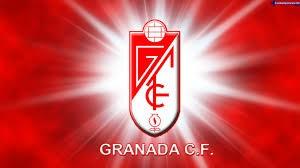 Granada team squad