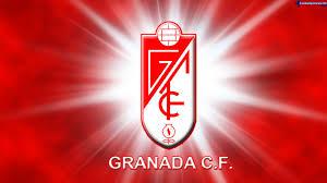 Granada FC schedule