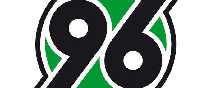 Hannover 96 salaries