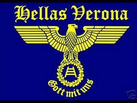 Hellas Verona salary