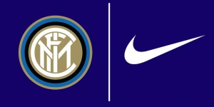 Inter Milan players salaries 2015-16