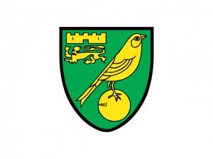 Norwich City Team Squad