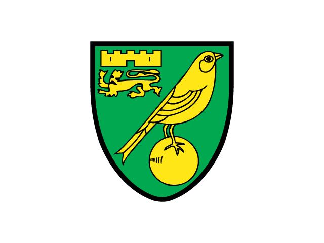 Norwich City FC squad