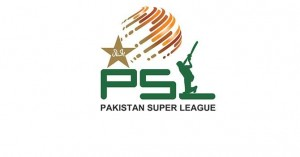 More Superstar cricketers agreed to play in Pakistan Super League (List)