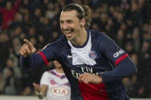 Paris Saint Germain 2 – 2 Bordeaux – Canavai scored pair goal for PSG