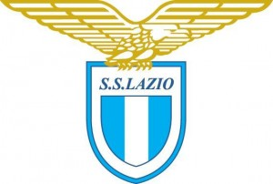 S.S. Lazio players salaries 2015-16