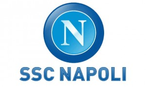 S.S.C. Napoli Players Salaries 2015-16