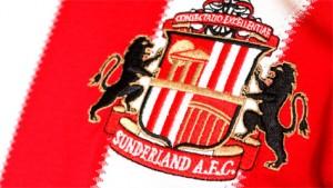 Sunderland Players Salaries 2015-16