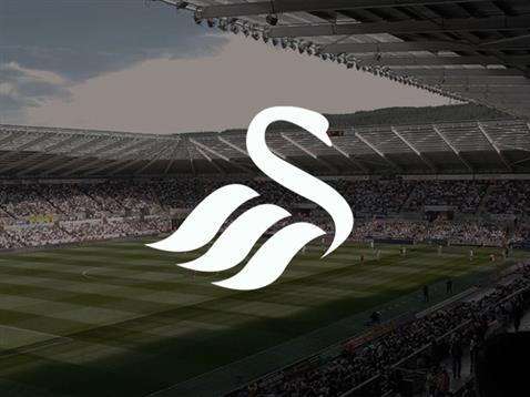 Swansea City salary