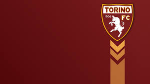 Torino FC players salaries 2015-16