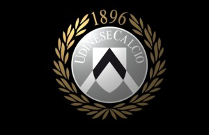 Udinese Calcio players Salaries 2015-16