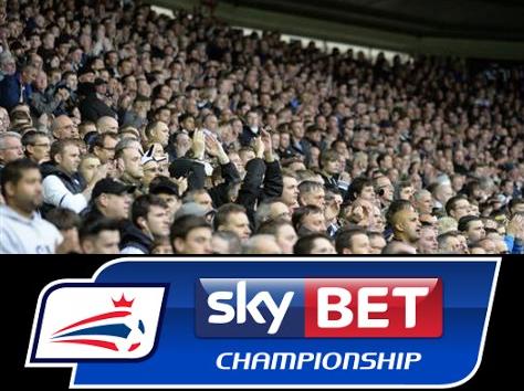 championship audiences