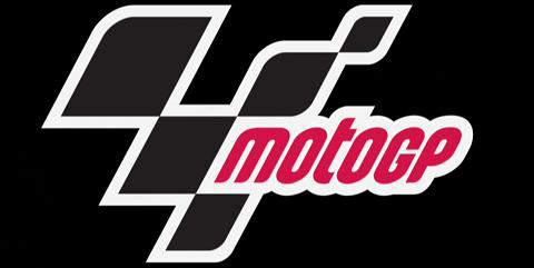 motogp broadcast TV channels