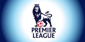 English Premier League All Clubs T-Shirt Sponsorship Deal 2015-16