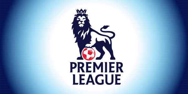 English Premier League sponsor deals