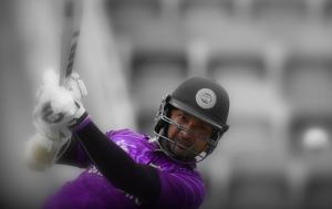 Sri Lankan Players list in BPL T20 2015