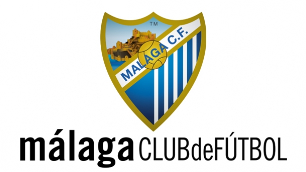 Malaga CF live