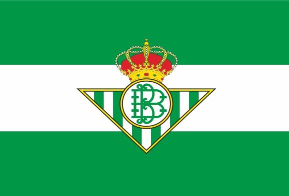 Real Betis schedule