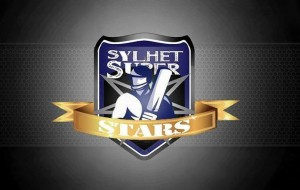 Sylhet Superstar players for BPL T20 2015