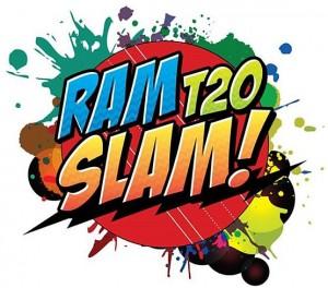 Warriors Vs Knights Ram Slam T20 Match Preview