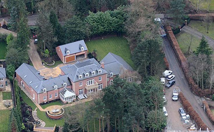 Wayne-Rooney-House1