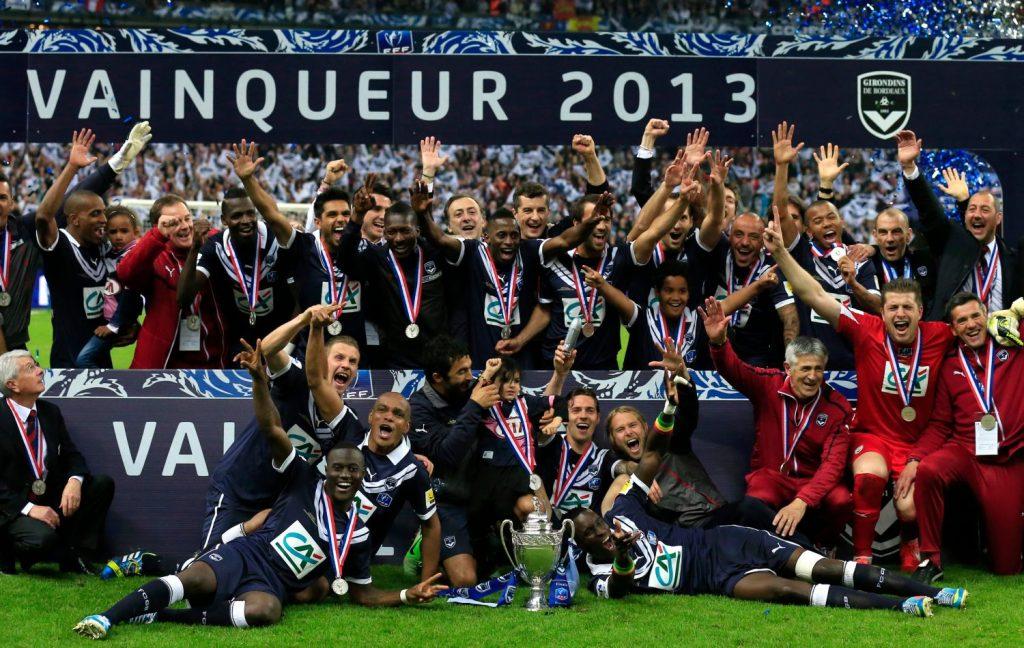 Bordeaux 0