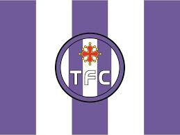 Toulouse FC salary