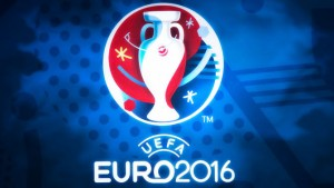 Teams list of finally qualified in UEFA Euro 2016