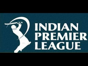 IPL 9 Schedule 2016 (Indian Premier League T20)
