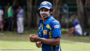 Sri Lanka Cricket Board found smell of fixing