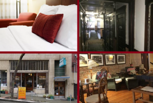 Cheap Accommodation to stay in USA for Copa America 2016 (50+ Hotels)
