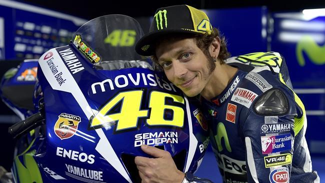Top ten richest MotoGP riders salary 2019 (+Contracts)