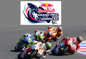 USA MotoGP of the Americas 2016: Finish Results & Full Race Highlights
