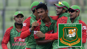 Bangladesh Cricket Live stream