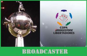 Copa Libertadores 2016