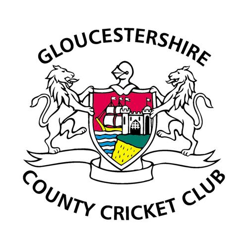 Gloucestershire logo