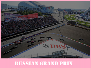 Russian Grand Prix F1 (Sochi Autodrom) 2016 Full Highlights & Result update