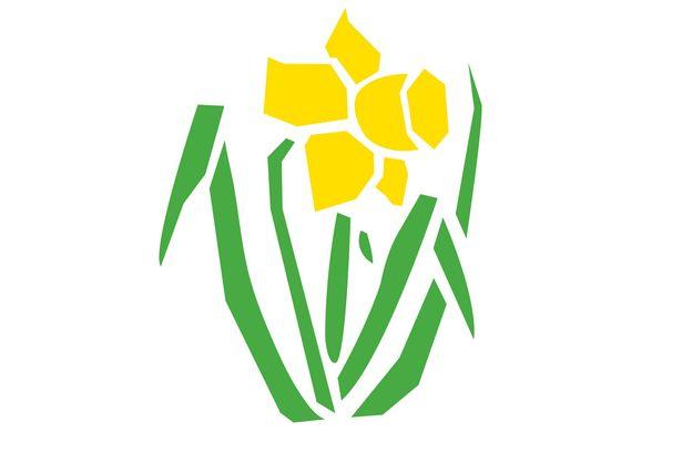 glamorgan logo