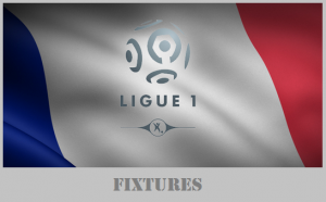 Schedule of French Ligue 1 2016-17: Beginning & End Expected Date