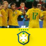 Brazil Live stream