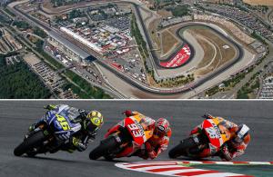 Result & Replay: Circuit de Barcelona Catalunya MotoGP at Spain Full Highlights