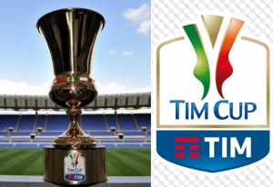 [TV Broadcaster] Coppa Italia 2016-17 All Worldwide Channels Listing