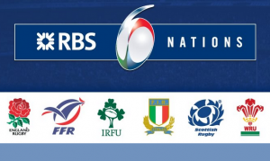 Six Nations Rugby 2019 Live stream free