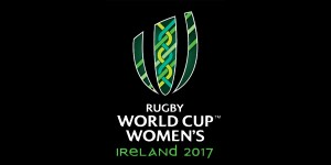 Womens Rugby World Cup 2017 Schedule: Key Dates