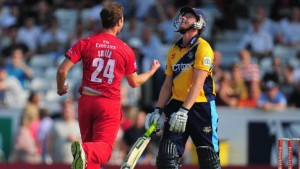 Yorkshire Vs Lancashire (North Division Match): Free online watching details [2017]
